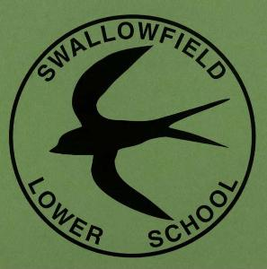 Swallowfield prospectus