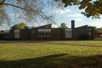 Picture of Springfield Lower School