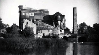 Image of Kempston Mill