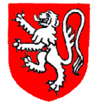 Mowbray coat of arms