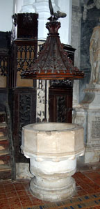 font March 2008