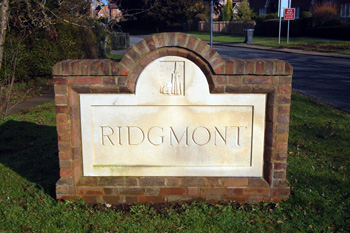 Hosted By Bedford Borough Council The Parish Of Ridgmont In General