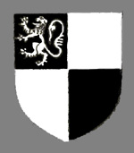 The Byng family coat of arms