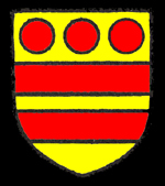 Wake coat of arms