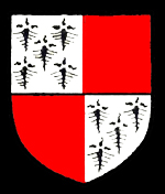 Stanhope coat of arms
