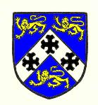 Fowler family coat of arms