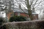 34 Church Green January 2010