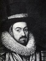 Edward 3rd Earl of Bedford