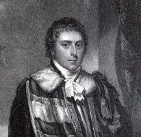 Francis 5th Duke of Bedford