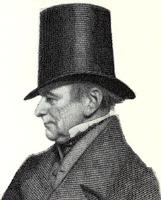 Francis 7th Duke of Bedford