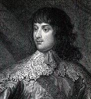William 1st Duke of Bedford
