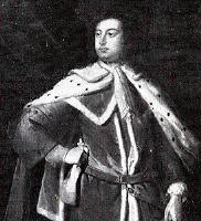 Wriothesley 3rd Duke of Bedford
