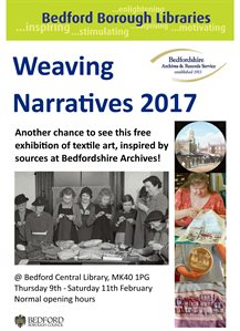 Weaving Narratives 2017 poster (2)